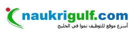 kuwait-to-the-rescue-of-all-sales-personnel-kuwait