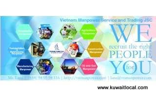 labor-force-from-vietnam-manpower-service-trading-jsc-kuwait