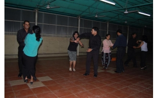 learn-to-dance-salsa-and-jive-in-10-classes-kuwait
