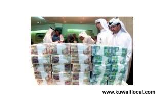 loan-application-form-fill-and-return-kuwait
