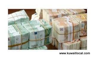 loan-financial-offer-get-a-loan-here-kuwait