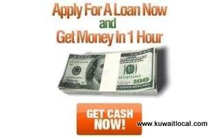 loan-offer-apply-now-4-kuwait