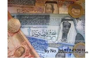 loan-offer-at-low-interest-rate-apply-now-kuwait