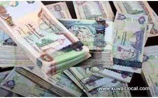 loan-offer-money-kuwait