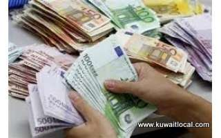 loan-offer-to-individuals-serious-kuwait