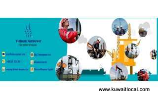 look-abroad-for-oil-and-gas-workers-from-vmst-kuwait