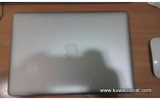 macbook-pro-13-inch-for-sale-kuwait