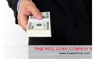 make-contact-with-us-if-you-are-in-need-of-loan-kuwait