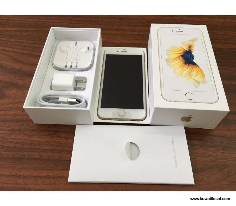 fs-apple-iphone-16gb-samsung-galaxy-s7-edge-32gb-kuwait