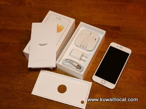 apple-iphone-6s-plus-latest-128gb-kuwait