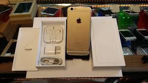 new-apple-iphone-6s-plus-128-gb-kuwait