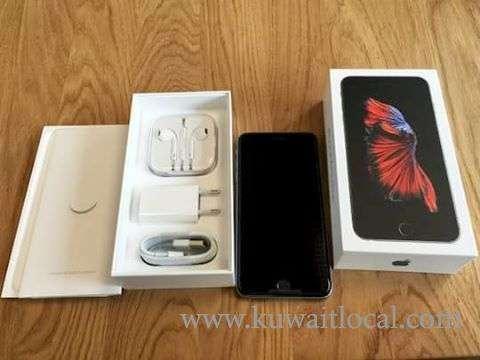 vender-iphone-six-plus-galaxy-s-seven-kuwait
