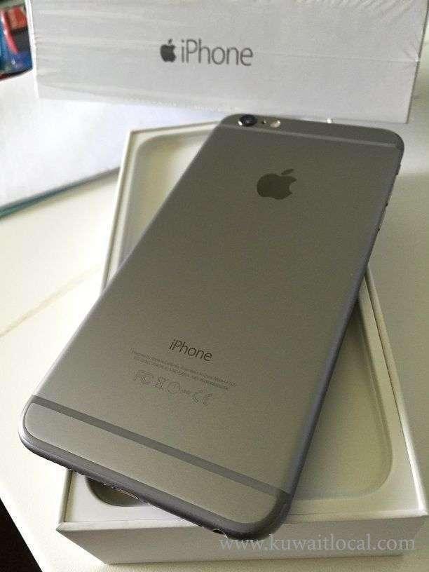 apple-iphone-6s-iphone-6-128gb-samsung-s7-whatsapp-chat-2348150235318-kuwait