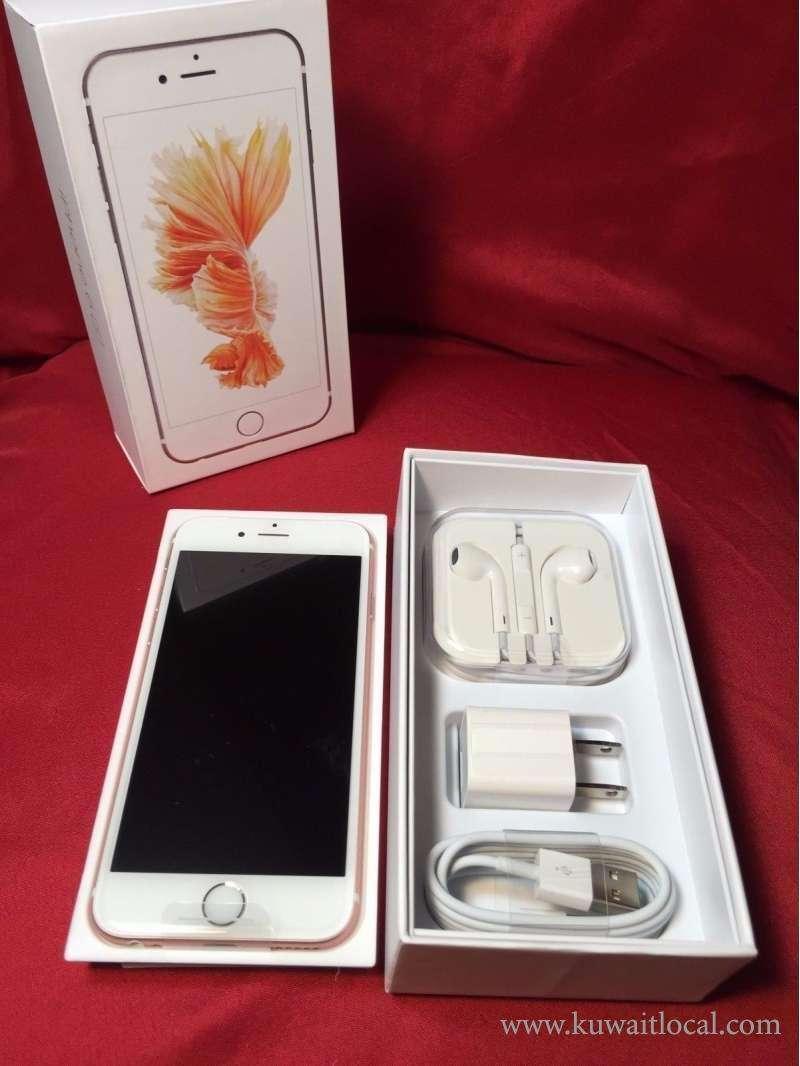 apple-iphone-6s-plus-1-kuwait