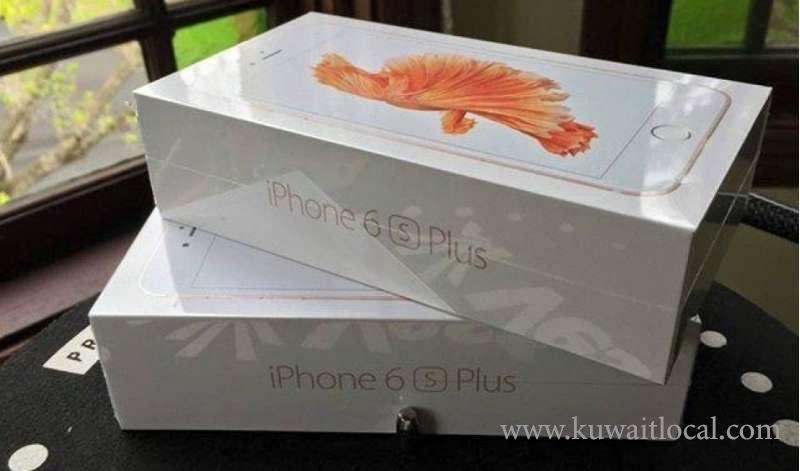 apple-iphone-6s-plus-128gb-samsung-galaxy-s7-edge-gear-vr-400-kuwait