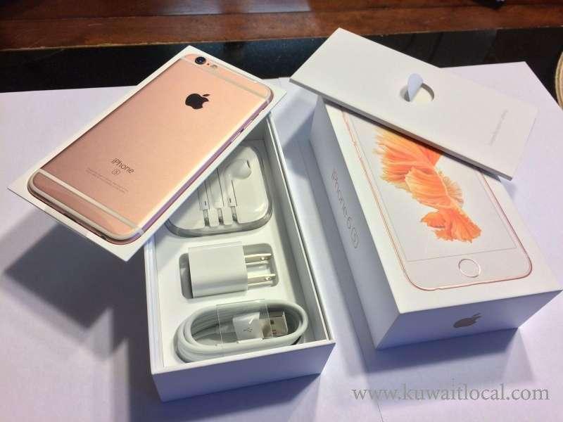 apple-iphone-6s-samsung-s7-iphone-se-kuwait