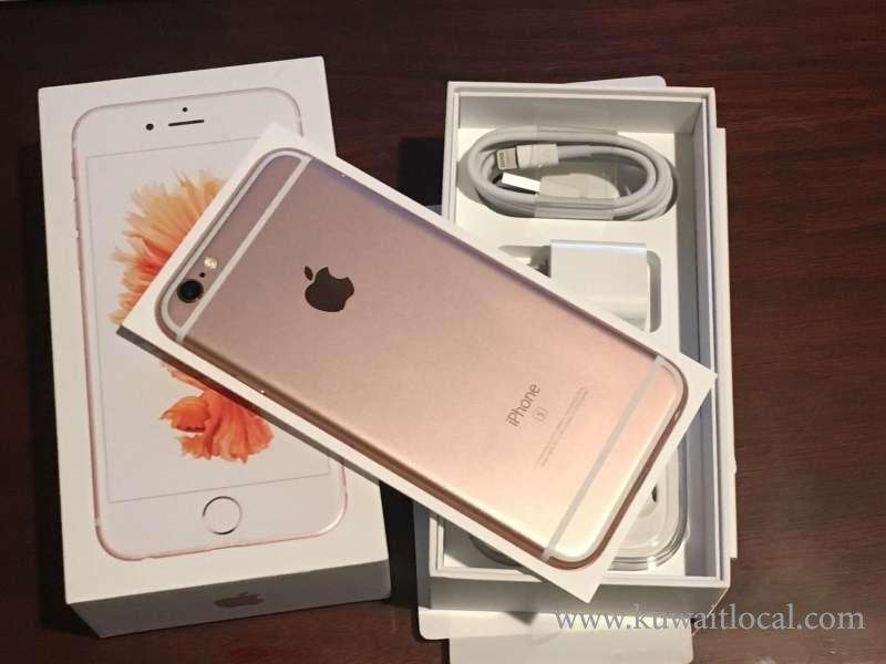 buy-2-get-1-free-apple-iphone-6-6s-plus-samsunggalaxy-s6-s7-edge-what-app-2347016292255-kuwait