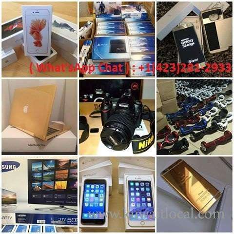 promo-iphone-se-5-5s-6-6s-galaxy-s5-s6-s7-s7-edge-gear-whatsapp-viber-chat-14232812933-kuwait