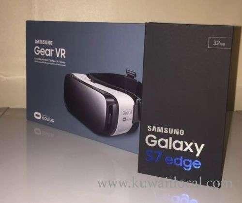 promo-samsung-galaxy-s7-s7-edge-gear-iphone-5-5s-6-6s-6s-plus-watsap-viber-1423281-2933-kuwait