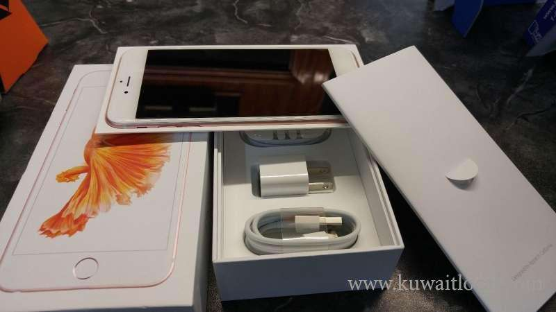 buy-original-apple-iphone-6s-6s-plus-samsung-s6-s7-edge-what-app-2347016292255-kuwait