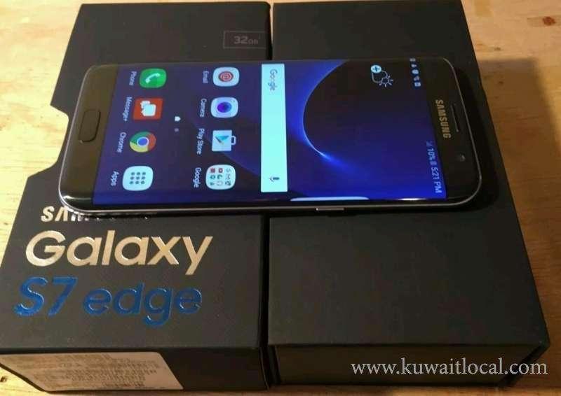 samsung-galaxy-s7-edge-2-kuwait
