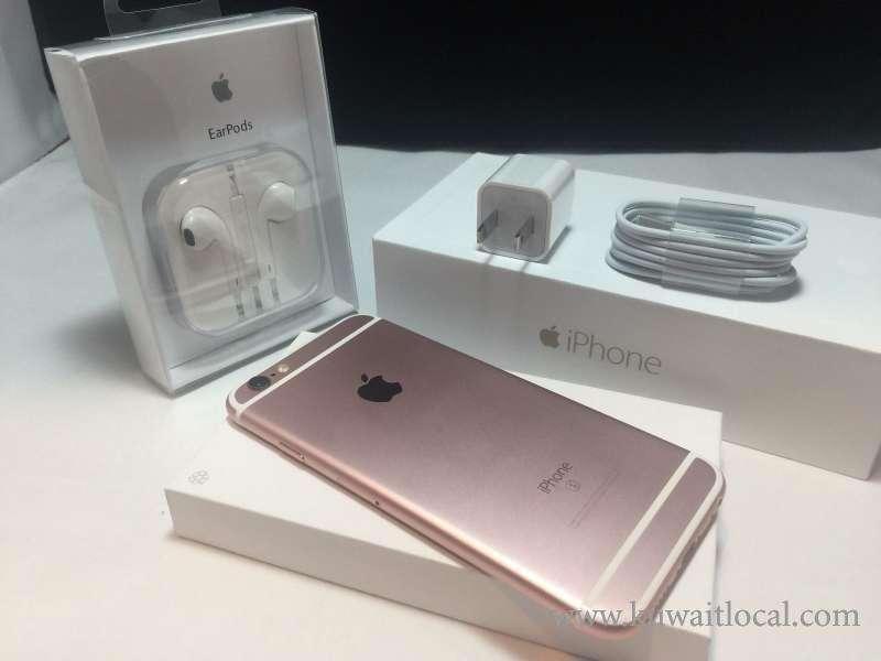 original-apple-iphone-6s-plus-128gb-1-kuwait
