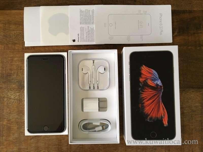 brand-new-original-apple-iphone-6s-128gb-kuwait