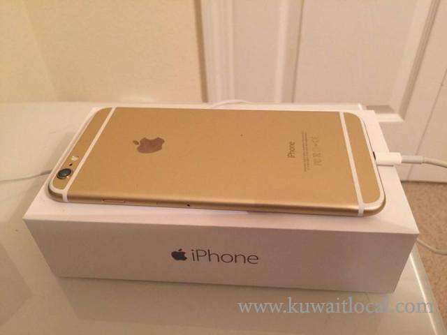 free-shipping-buy-2-get-free-1-apple-iphone-6s-iphone-6-128gb-what-app-2348150235318-kuwait