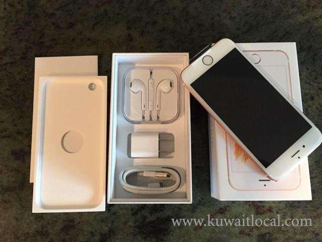 apple-iphone-6s-plus-phone-64gb-gold-kuwait