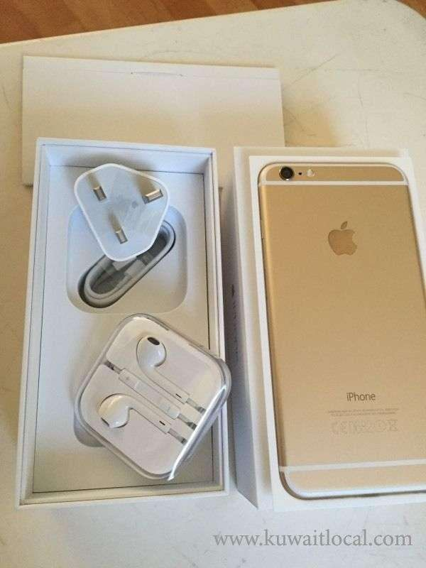 brand-new-sealed-factory-unlocked-iphone-6s-64gb-749-1yr-warranty-kuwait