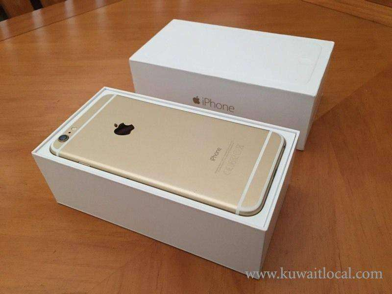 for-sell-iphone-6s6s-plus-6-6-plus-samsung-s7-edge-what-app-13109289606-kuwait