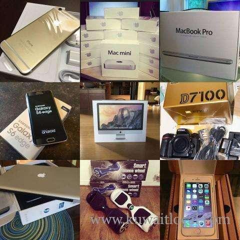whatsapp-on-23407085066538-brand-new-apple-iphone-6s-6s-plus-samsung-s7-edge-kuwait