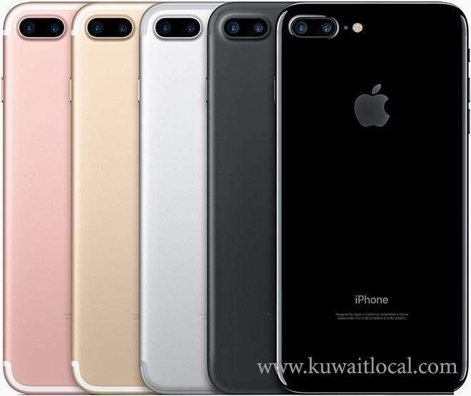 iphone-7-iphone-7-plus-32gb-128gb-256gb-bank-transfer-tt-kuwait
