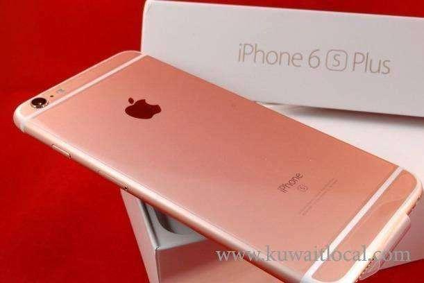 pre-order-apple-iphone-7-apple-iphone-7-plus-brand-new-kuwait