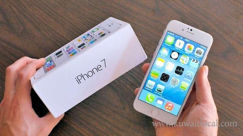 apple-iphone-7-plus-32-128-256-gb-kuwait