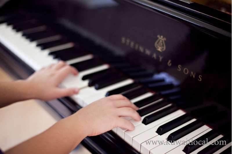 private-piano-lessons-kuwait