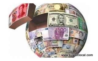 need-urgent-cash-apply-now-kuwait