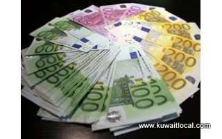 offer-loans-between-particular-in-72-hours-kuwait