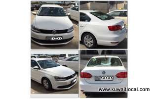 only-35000kms-done-car-for-sale-kuwait