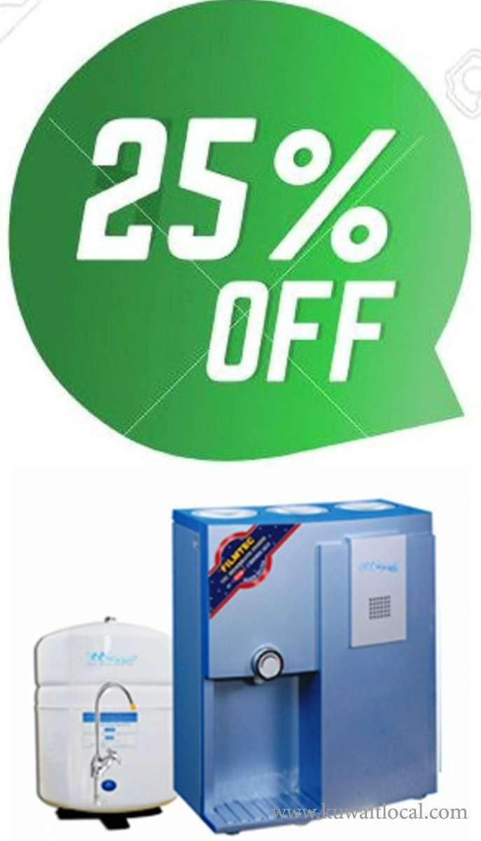 40-kd-discount-for-new-model-coolpex-ro-water-filter-kuwait
