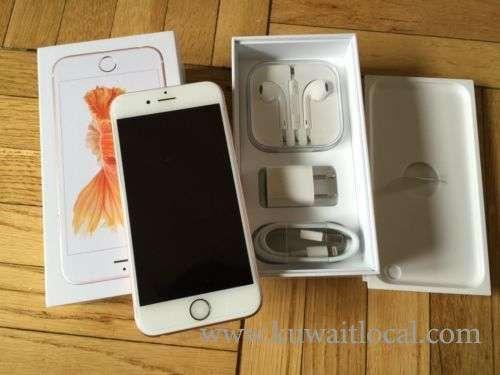 apple-iphone-6s-64gb-rose-gold-2-kuwait