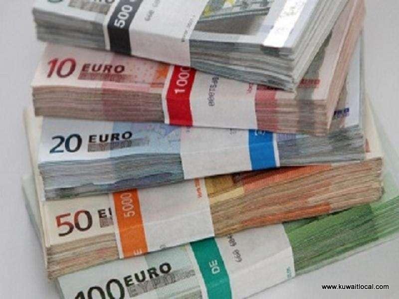 loans-here-apply-1-kuwait