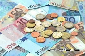 financial-support-too-much-debt-to-pay-kuwait