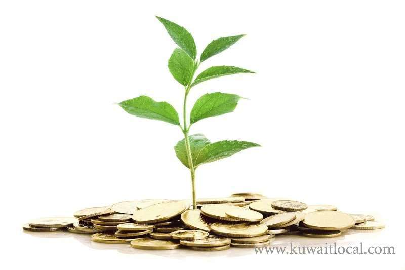 quick-loan-service-apply-now-kuwait