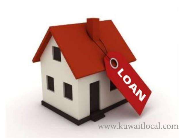 do-apply-urgent-personal-loan-offer-now-kuwait