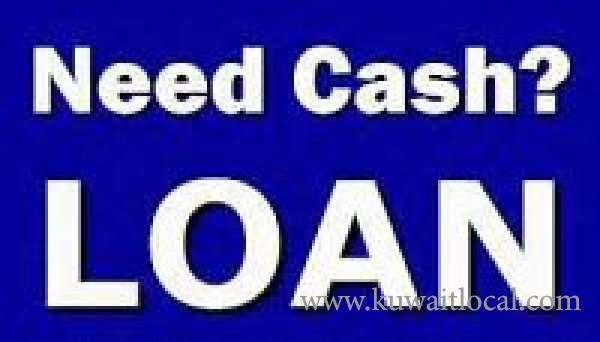do-you-need-urgent-loan-apply-now-kuwait