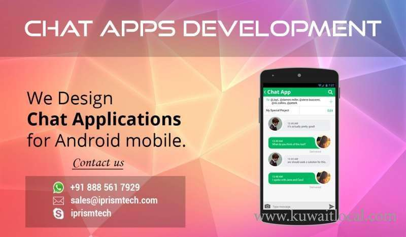best-mobile-applications-and-web-development-services-in-kuwait-kuwait
