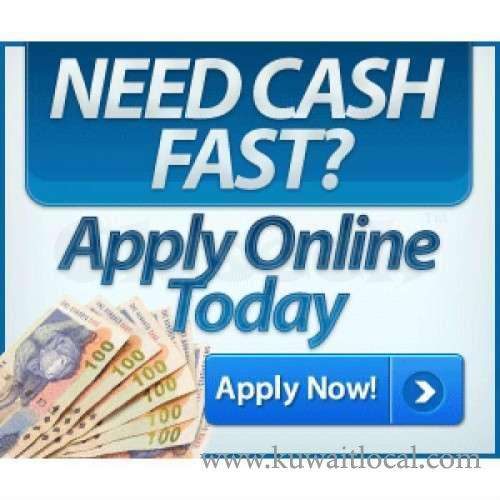 quick-loan-with-low-interest-rate-apply-1-kuwait