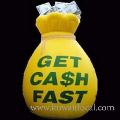urgent-loan-offer-here-is-your-chance-4-kuwait