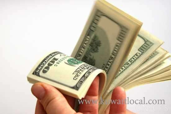 are-you-in-need-of-an-urgent-cash-kuwait